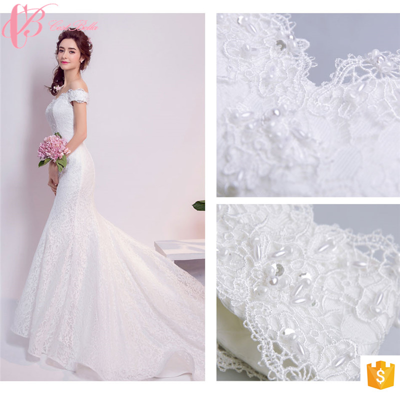 Malaysia Wedding Dress Suppliers And Manufacturers At Alibaba