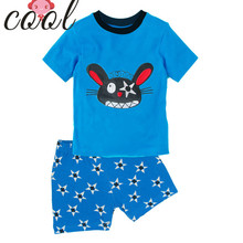 de6ccb9e0c 100% Cotton Body Pajamas