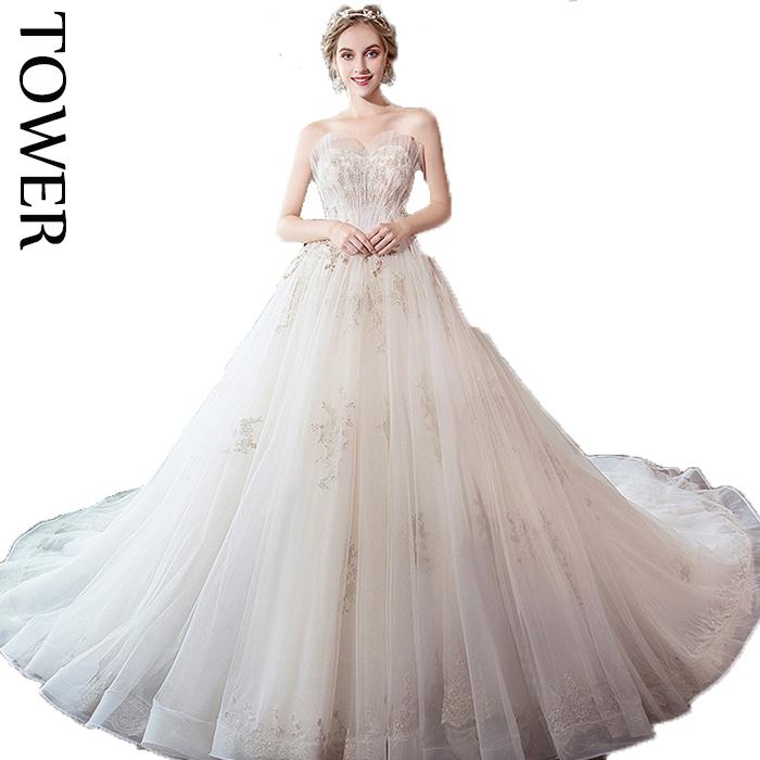 fee769400 مصادر شركات تصنيع فساتين الزفاف في دبي وفساتين الزفاف في دبي في Alibaba.com