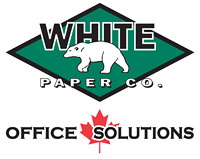 Canada Only - White Paper Co. - Save on Copy Paper, Office Supplies, Printing Services & Promotional Products