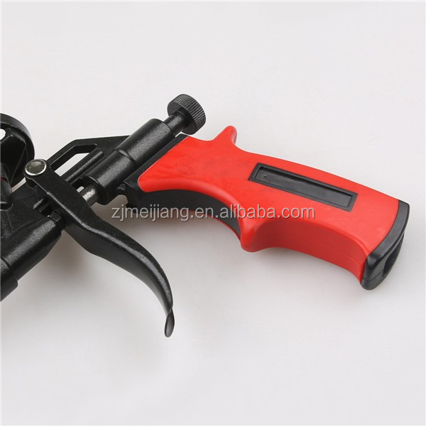 spray gun and high pressure air water spray paint gun buy spray gun. Black Bedroom Furniture Sets. Home Design Ideas