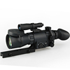 2.5X Hunting Night Vision Outdoor Night Vision Rifle Scope HK27-0009