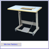 Sewing Table and Stand Industrial Sewing Machine JUKI 8700