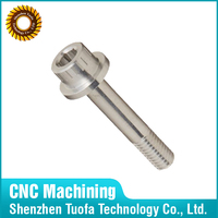stainless steel machined parts stainless steel pipe fittings manufacturers in china