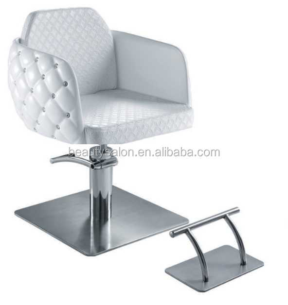 Luxury salon styling chair with diamond ZY-2014M