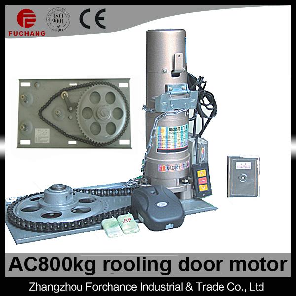 crawford garage doorsCrawford Garage Door Opener Door Opener Remote  Buy Metal