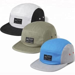 c97cebad56d Cotton Camper Hat