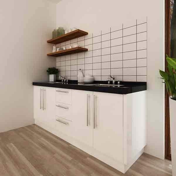 Moderno Cocina Moderna Diseña Australia Imagen - Ideas de Decoración ...