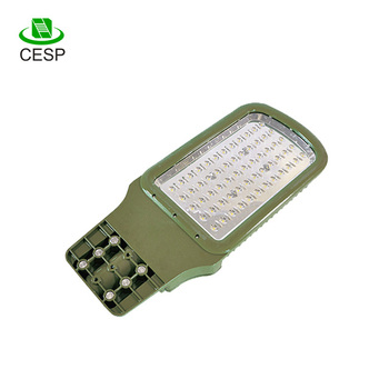 60w 80w 100w 120w 150w led street light With CREE Chips 5 years warranty LED street light