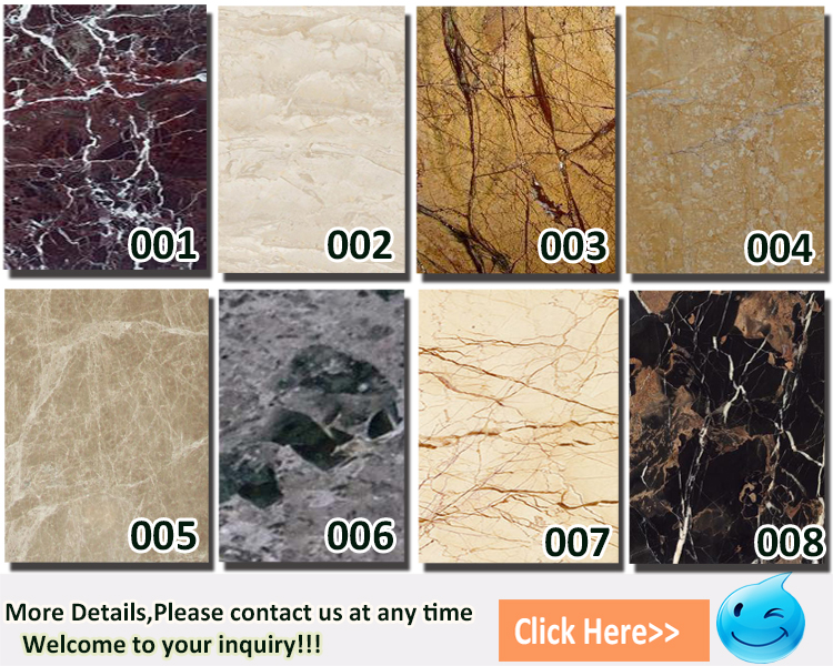 Graniglia Di Marmo Nero.Nera Texture Graniglia Di Marmo Bianco Buy Graniglia Di