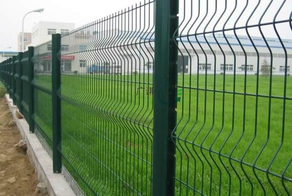 Paneles plegado para cierres alambre de hierro identificaci n del producto 300004747407 spanish - Vallado de fincas precio ...