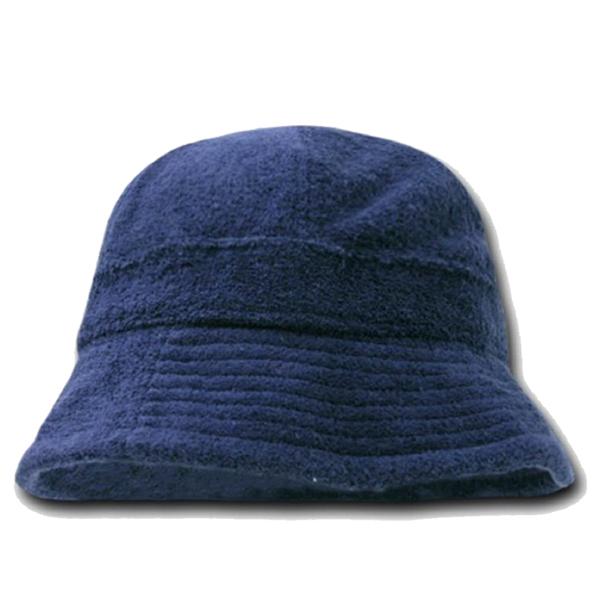 Double Sided Print Fashion Women Hats For Men Anime Frayed Hemp Black  Corduroy Bucket Hat 6f998eaa93d