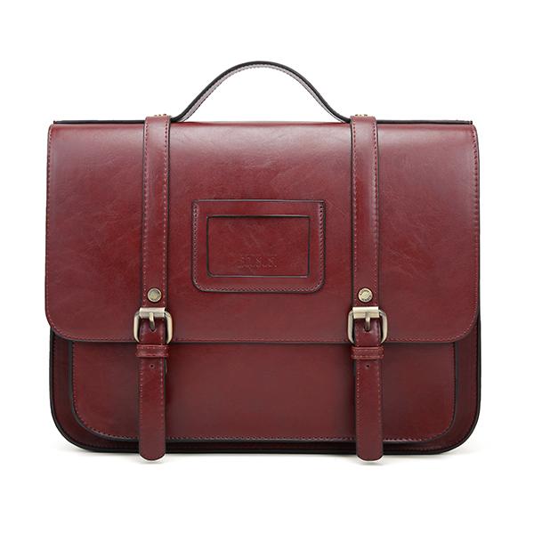 Venta al por mayor bolsos portadocumentos mujer Compre