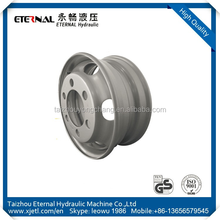 Hot products to sell online cheap wheel rim hottest products on the market