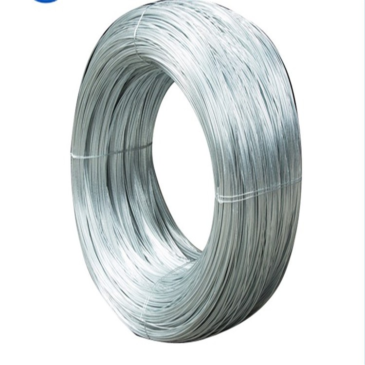 Low Carbon Steel Wire Price, Low Carbon Steel Wire Price Suppliers ...