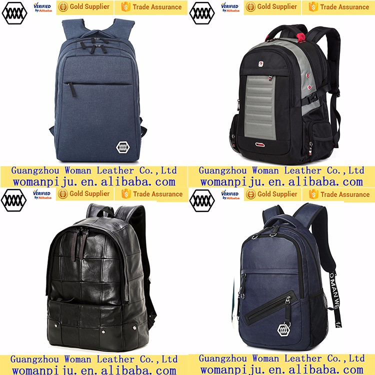 Best Laptop Backpack 2016 New Arrival Fashion Wholesale Functional ...