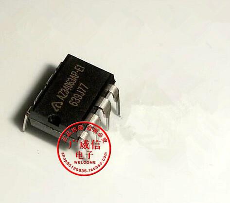 50PCS L4971 DIP-8