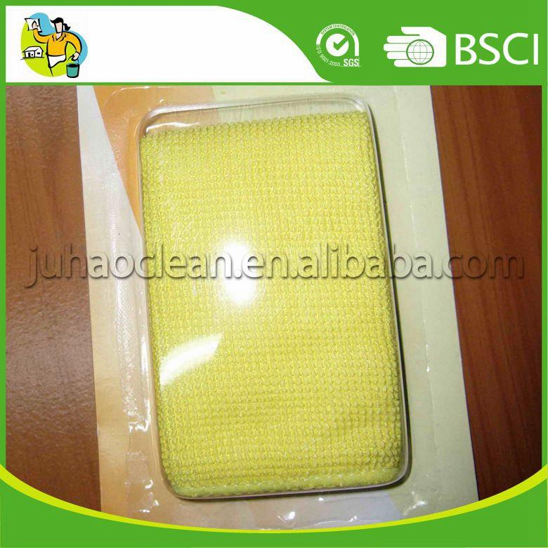 Best Material Window Cleaning home cleaning products Laptop Cleaning Cloth 40x40cm
