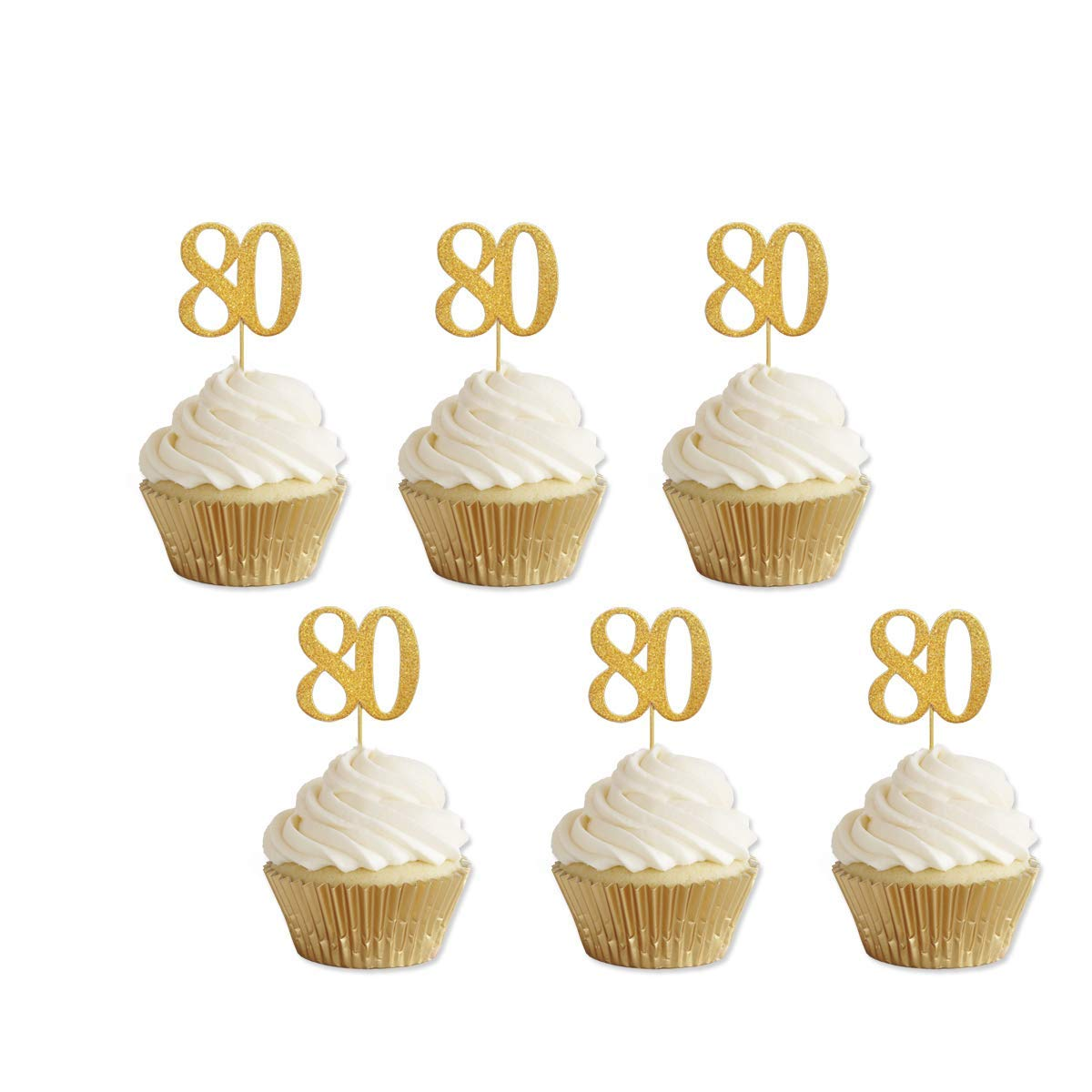 Magnificent Cheap 80Th Birthday Cake Toppers Find 80Th Birthday Cake Toppers Funny Birthday Cards Online Alyptdamsfinfo