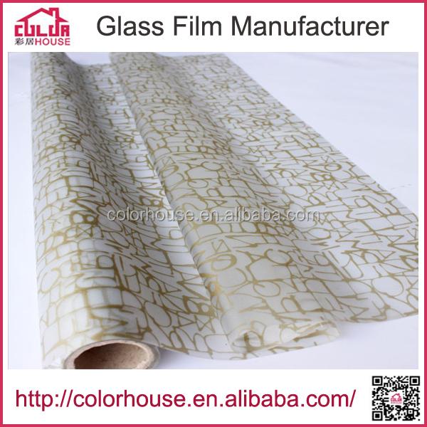 Tela adhesiva de papel para muebles ventana pel cula de - Papel decorativo para muebles ...