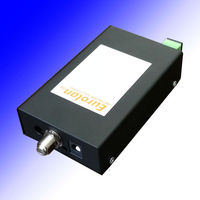 CATV Fiber Optic Receiver