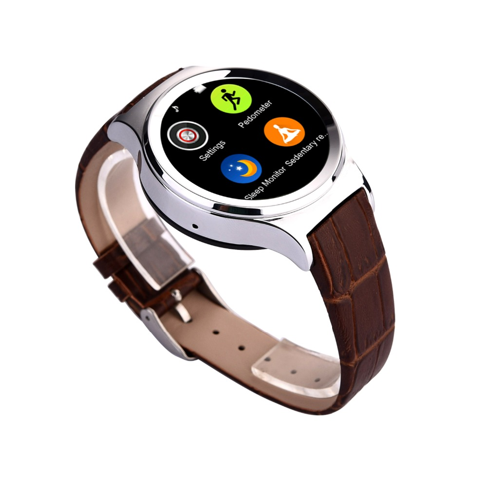New style ladies watches new style ladies watches suppliers and manufacturers at alibaba com