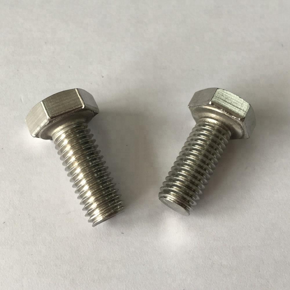 Alloy Steel Thread Size 1//2-13 Thread Size 1//2-13 FastenerParts Set Screw