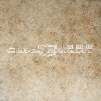 Non Ship Kitchen Discontinued Porcelain Floor Tile Price Dubai