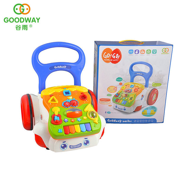 fa4941b82f8d Buy Cheap China babies walkers Products