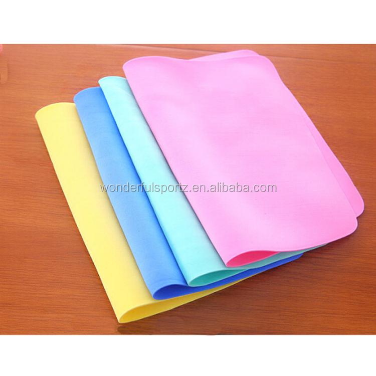 China Top 10 Towels' Supplier Antibacterial Pva Jacquard Weave ...
