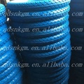 High Quality Polyurethane Tubeless Tires For Bicycles And Bike Trailers