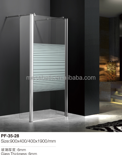 Unusual U Shaped Shower Enclosures Gallery - Bathroom with Bathtub ...