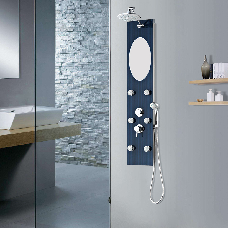 Tuscany Shower Faucets Wholesale, Shower Faucet Suppliers - Alibaba