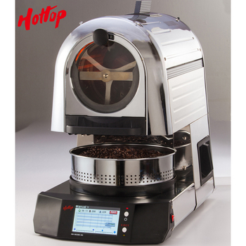 Roaster Bean Home 1kg Coffee Roasting Machine - Buy Machine Bean Small Home  Used Mini Toaster Sale Best Buy,Roasting Equipment Business The Personal