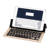 Pocket Bluetooth Foldable Keyboard for iphone and Mobile Phone Smartphone
