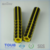 good quality Rubber Foam Handle Grip