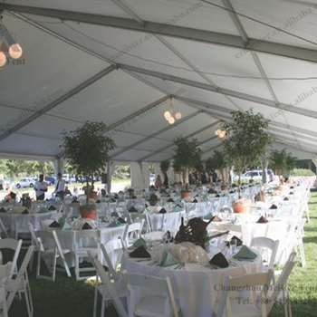 200 People Capacity Used Outdoor Wedding Event Tent For Renting Buy Wedding Tentused Wedding Tentevent Tent Product On Alibabacom