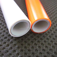 REHOME PPR hot water PEX AL PEX pipes