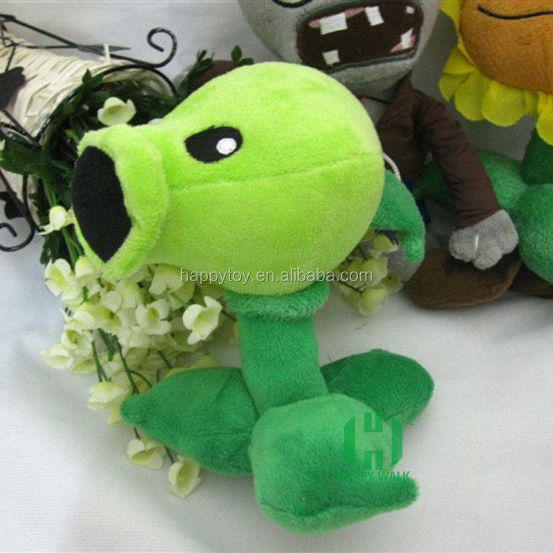 Costume Pvz And Peashooter Plush Toy - Buy Peashooter Plush Toy,Costume Pvz  Plush Toy,Costume Pvz And Peashooter Plush Toy Product on Alibaba com
