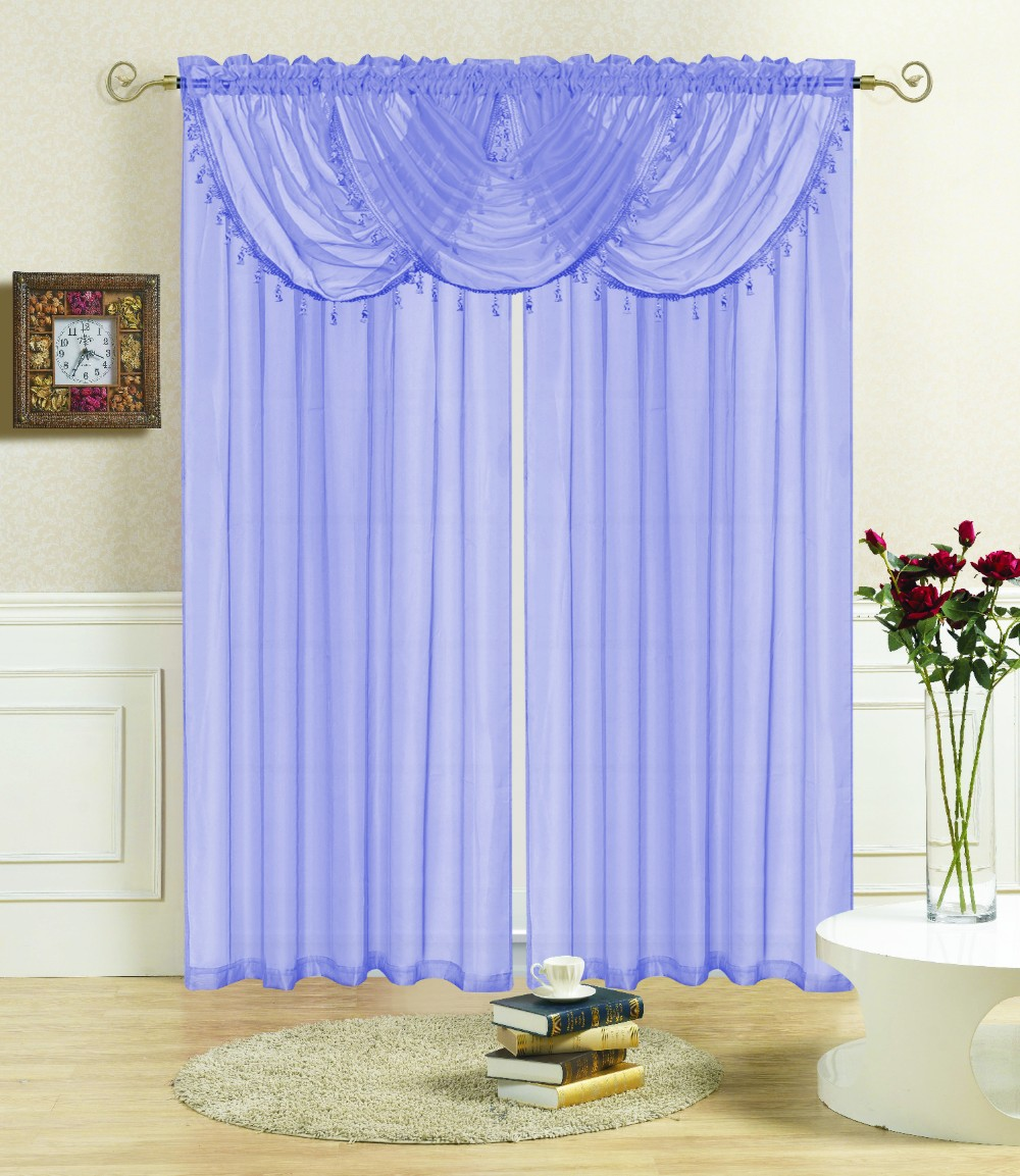 simple curtain design, simple curtain design suppliers and