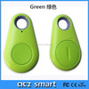 ATZ Smart Tracker GPS Locator Support Remote Camera Bluetooth 4.0 Anti-theft Anti-lost Alarm Key Finder Smart Tracker