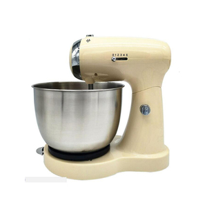 250 watts 220v super hand food mixer with CE