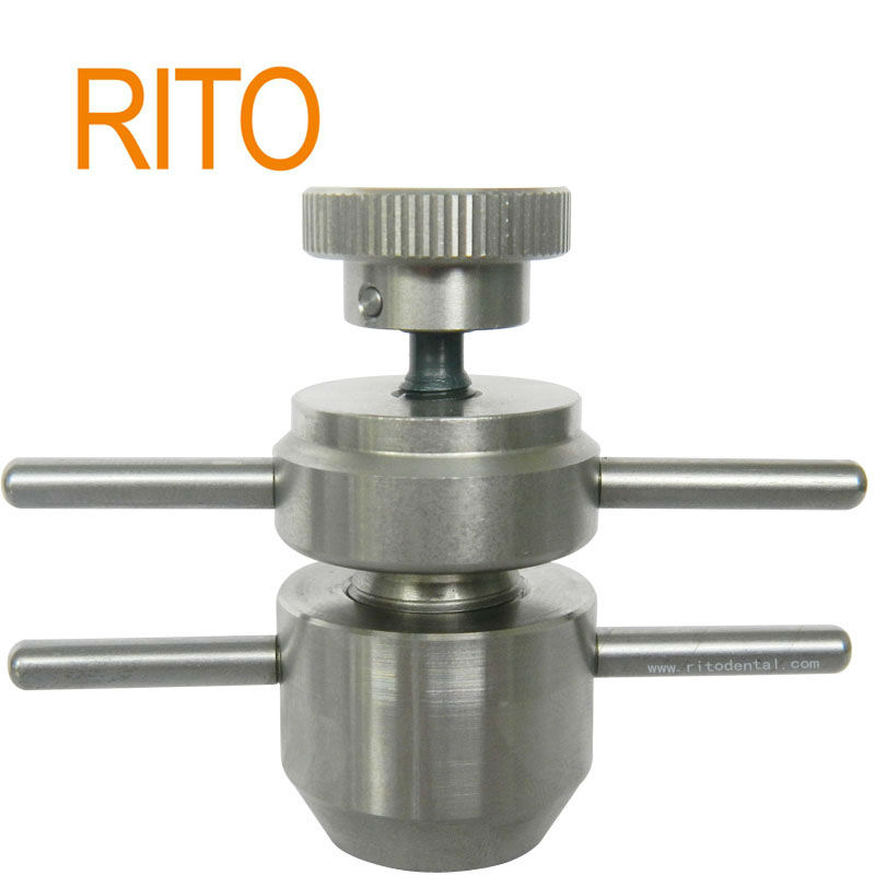 Rt-334 Bearing Puller / Bearing Remover For Dental Rotor-dental ...