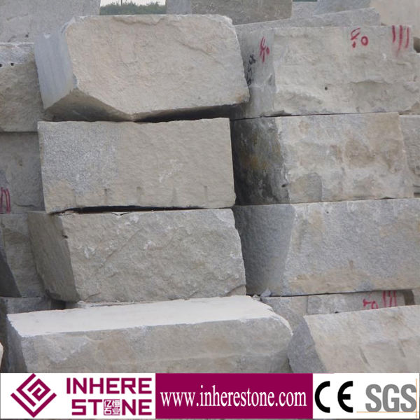 Blocks Marble Auction : Wholesale cheap large granite blocks for sale buy
