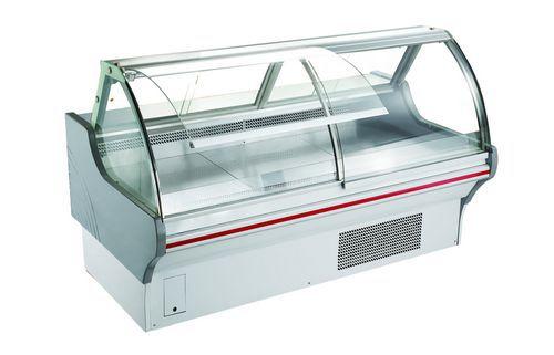 Kühlschrank Gebraucht : Green health food kühlschrank für supermarkt gebraucht metzger