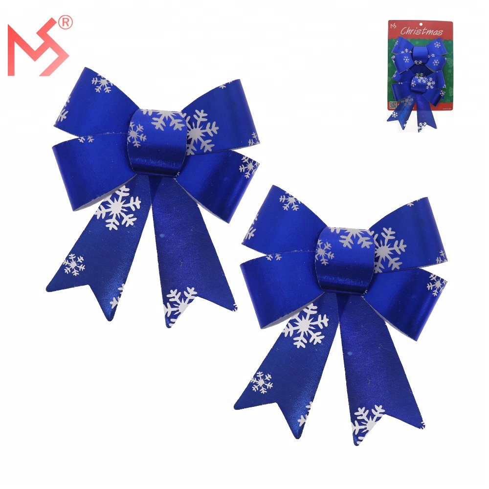 Best selling christmas items bowk present for wholesale