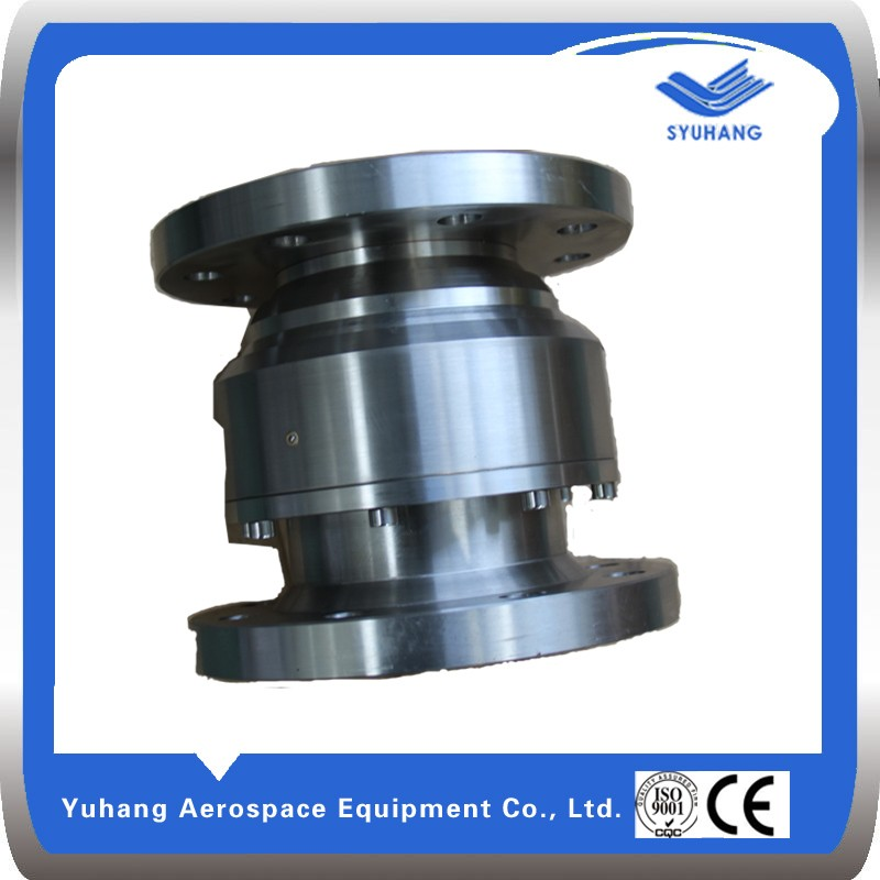 Hot sale water rotary joints swivel for printing