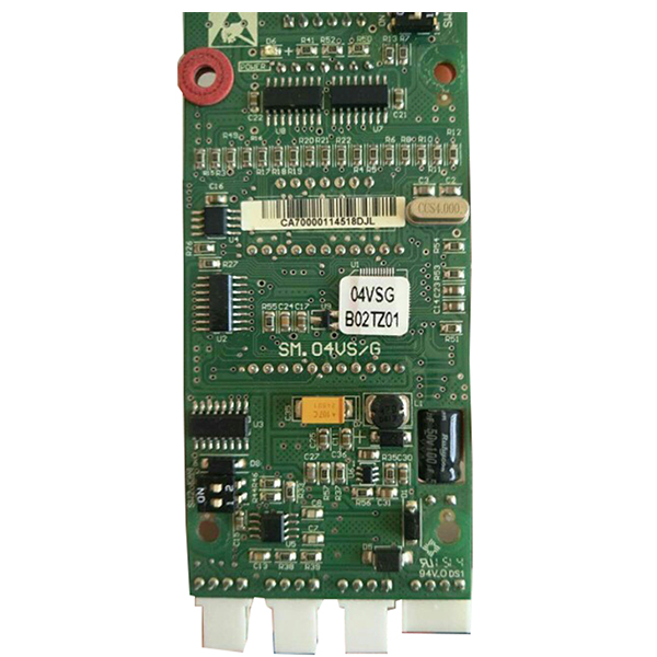 High-Standard elevator control board display board SM.04VS/G