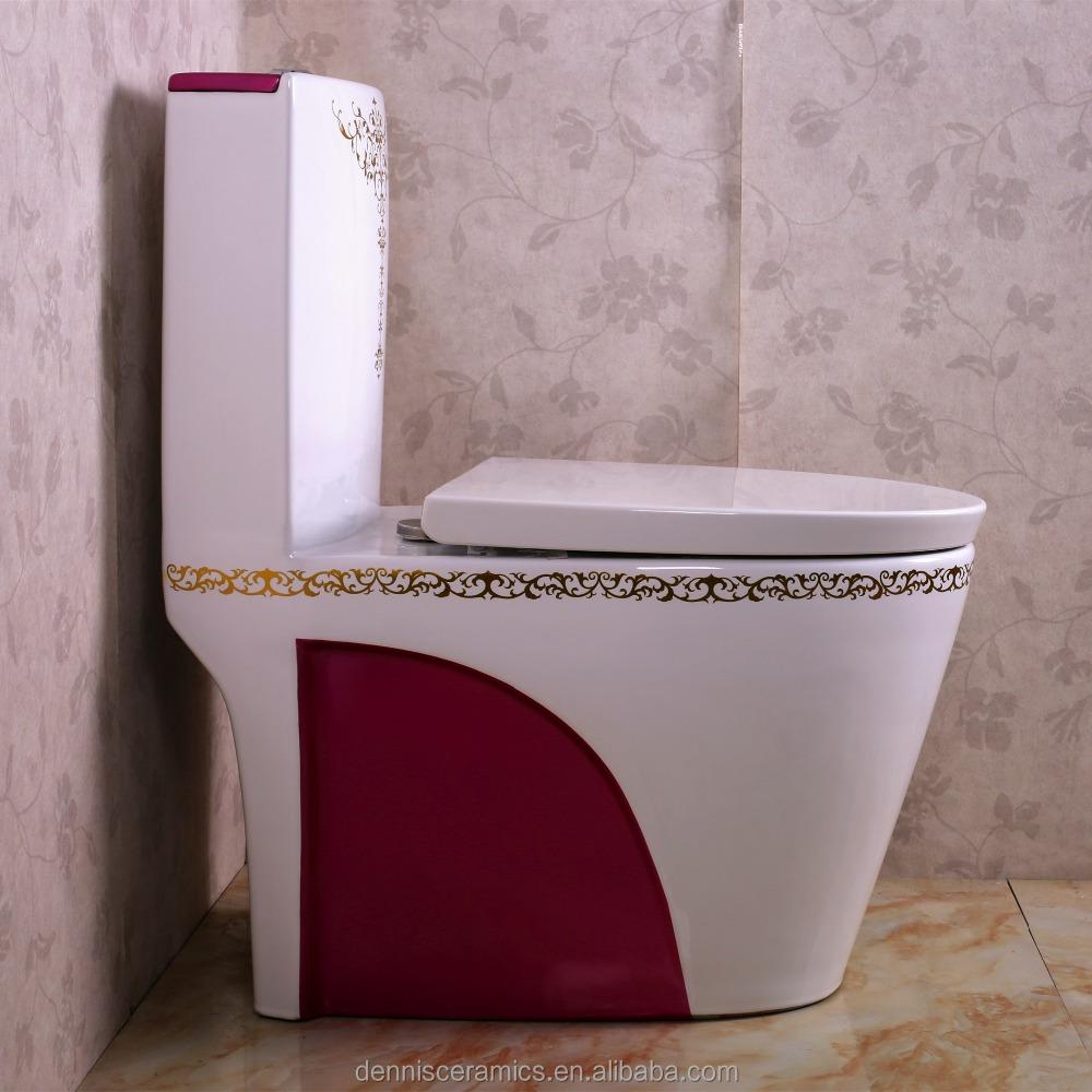Finden sie hohe qualität farbige toilettenschüssel hersteller und farbige toilettenschüssel auf alibaba com