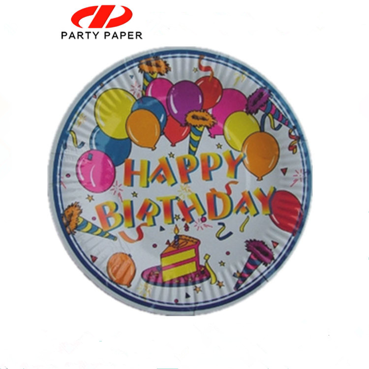 Mini Paper Plate Mini Paper Plate Suppliers and Manufacturers at Alibaba.com  sc 1 st  Alibaba & Mini Paper Plate Mini Paper Plate Suppliers and Manufacturers at ...